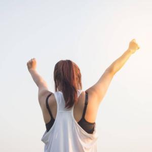 筋トレのモチベーションを上げるの11の方法