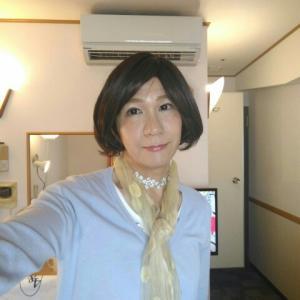 JR東日本「のってたのしい列車」に乗りにいこう!~Take6 走るアートホール「現美新幹線」で越後湯沢へ♨️