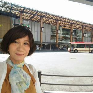 JR東日本「のってたのしい列車」に乗りに行った!~Take9 ワイドビュー「しなの」プチ展望席・振り子フリフリ揺られて名古屋へ🐸