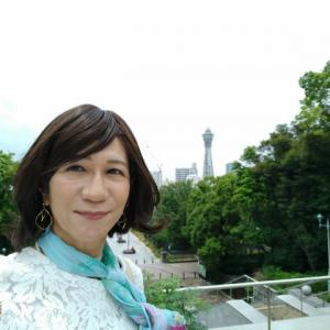 大阪トンボ帰りでおでかけ〜p:m 大阪市立美術館で「フランス絵画の精華」展を鑑賞して🖼急行でのんびり🐸
