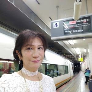 またまた大阪へ~生誕180年ルノワール展と咲くやこの花館へⅠ 山王美術館でルノワールを・その後は「咲くやこの花館」で睡蓮とハスを愛でたよ