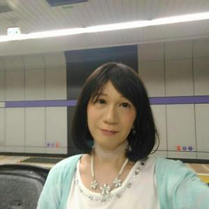 灼熱🔥の日のおでかけ💦 名古屋港ブルーボネットヘ🚇🚌🌼🌻