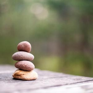 12ステップとマインドフルネスの相乗効果。恐れを手放すのに効果が?