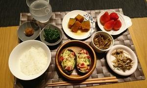 【レンジで簡単】キノコのうま煮の作り方