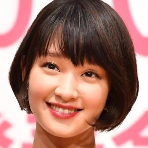 【Wショック】剛力彩芽 前澤破局に続き、担当マネージャー退社!!