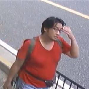 【京アニ】青葉容疑者 医療スタッフに感謝「こんなに優しくされたことはなかった」