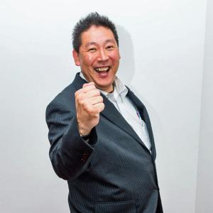 【N国】立花孝志 「マツコ・デラックスの被害の会株式会社」設立へ!