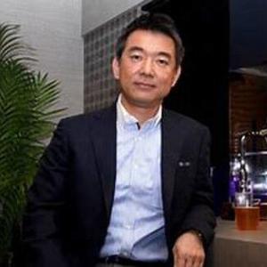 【苦言】橋下徹 野党の安倍総理「桜の会」追求を「茶番」