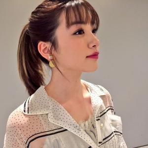 【美女】永野芽衣の可愛らしい画像を集めてみた