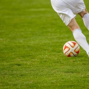 ジュニアユースチーム一覧/東京/ジュニアユースサッカー・U15