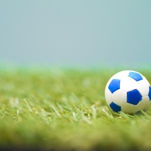 全国高校サッカー選手権 | 歴代得点王 | 最多得点王ランキング
