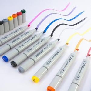【ワードプレス】アンダーラインマーカー(蛍光ペン)の付け方 | TinyMCE Advancedで簡単に!