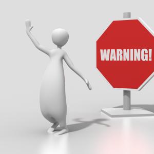 【ワードプレス】(簡単)All In One SEO PackがGoogle XML Sitemapsとコンフリクトする警告の解消法