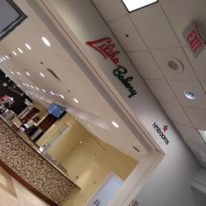 リリハベーカリー アラモアナ Macy's店