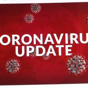 ハワイで流行以来最多人数55人のコロナウィルス患者が(KHON2)