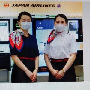 ハワイが日本の安全な旅行先検討リストに入る(KITV)