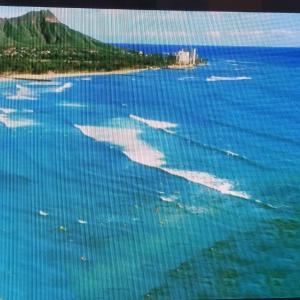 10月15日の観光事業再開について当局が協議(West Hawaii Today)