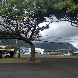 旅支度、、久しぶりに火山を見に行きます
