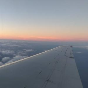 オアフ島へ帰ります