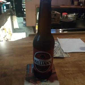 今日のビール。#ビール#ワヒアワ#ハワイ