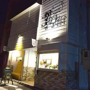 NIKUYAKIYA CARNE 2019でスタンダードコースを!