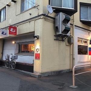 レストランevie コース料理を!!