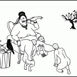 『SEISHI画』(参)
