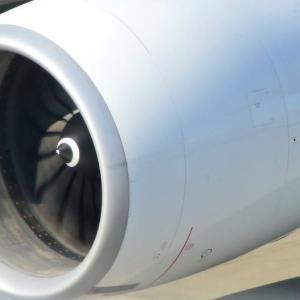 ジェットエンジンのお値段は○○億円!色々まとめました