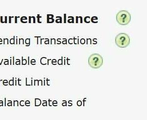 不要クレジットカードのキャンセル
