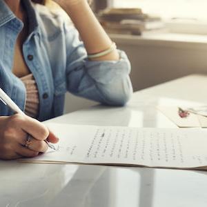 公立高校入試第一志望校合格するための基本的な考え方。