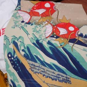 ユニクロ(UNIQLO)で「ポケモン(Pokémon)」がテーマのUTコレクションTシャツが発売!