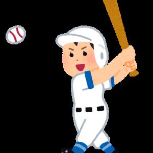 【プロ野球 2019年ベストナイン】表彰選手 投票結果まとめ