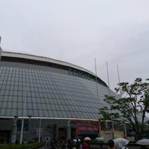 【欅坂46】東京ドーム 18日/19日 公演まとめ!感想など