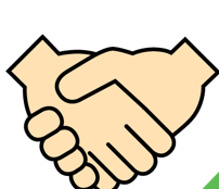 【欅坂46】6月2日の欅坂46「黒い羊」の個別握手会に参加!!レポや感想