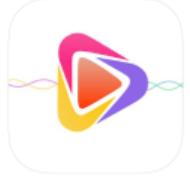 【アプリ】YOUTUBE動画をファン同士で感想を共有できるアプリ「シンクロ」とは?