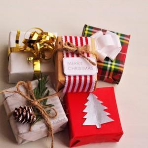 『保育園父母会のお仕事】クリスマスプレゼントは何を選ぶ?予算は?