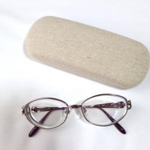 【眼鏡の処方箋の有効期限はいつまで?】
