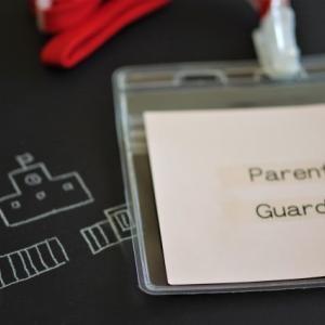 【保育園父母会役員に選ばれてしまった】役員の仕事って何をするの?