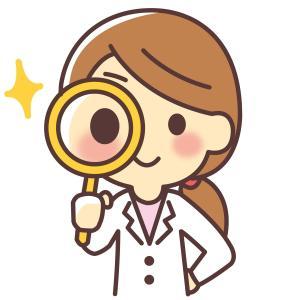 【子供の斜視や弱視の治療】よくある質問のまとめ