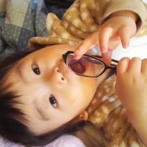 【子供の目の精密検査で調節麻痺薬を使用する理由】【斜視弱視】