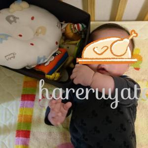 『授乳まくら』つらい腱鞘炎役立つ優れもの♪【新生児~生後4か月】