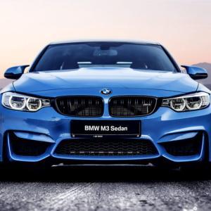BMWの整備技術|5選まとめ