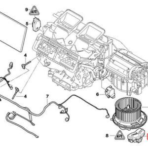 整備見積もりソフトの実用性と外車と国産車の違いを解説