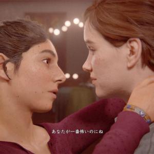 【ネタバレ】『The Last of Us Part II』感想。ラスアス2をポリコレポリコレと言うあなたへ