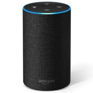 【アレクサ大活躍】Amazon Echoを子育てに活用しよう【勉強編】