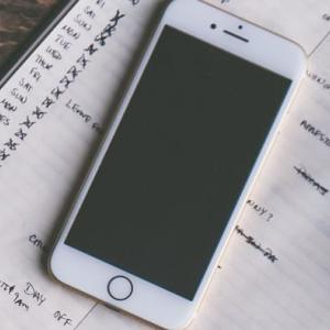 【小4】塾(SAPIX)がある日とない日の、1日のスケジュールを公開