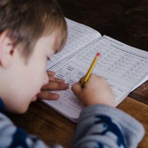 中学受験塾には、いつから通塾するのがいい? 絶対、新小4から?