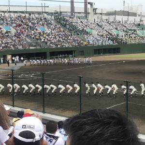 Anhと全日本
