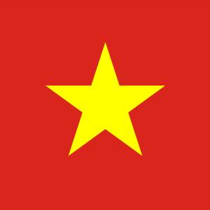 実用ベトナム語試験がどれだけ実用的じゃないかを証明する実験