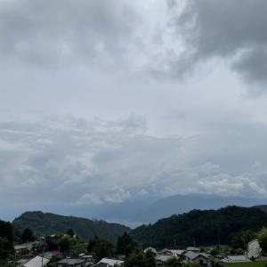 雲の上のセラピスト